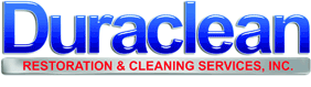 Duraclean Restoration And Cleaning Services, Inc.