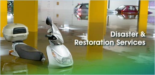 Duraclean Restoration And Cleaning Services Inc Avon